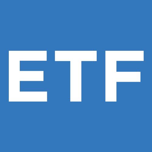 ETFdb